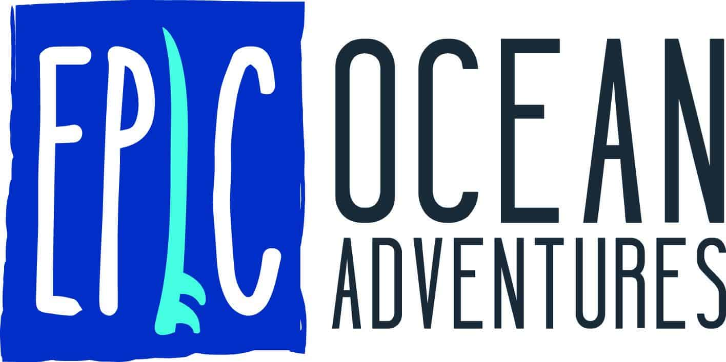 Epic Ocean Adventures